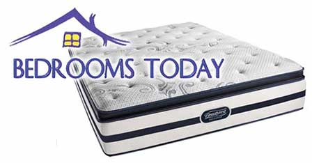 Bedrooms Today Stow Ohio Maxvalues Furniture Mattresses
