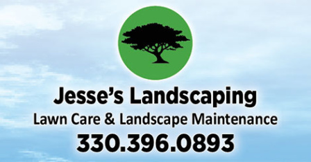 Jesse's Landscaping