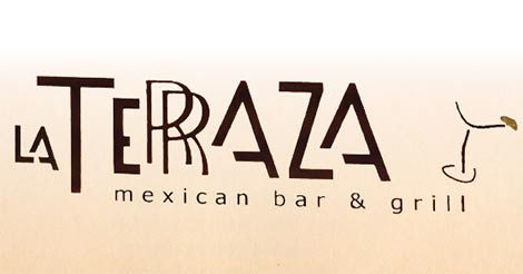 La Terraza Mexican Bar Grill Kent Ohio Maxvalues