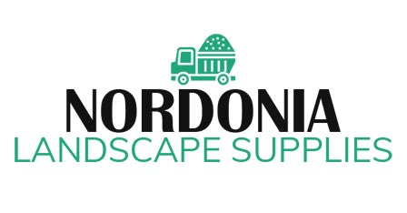 Nordonia Landscape Supplies – Richfield, Ohio