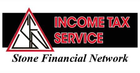 Stone Financial Network