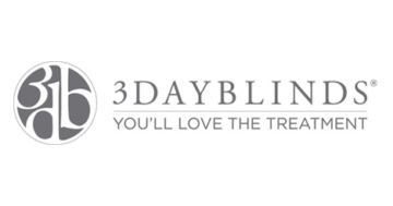 3 Day Blinds - Northeast Ohio - Window Coverings