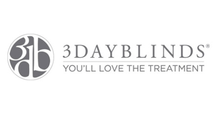 3 Day Blinds – Cleveland, Ohio
