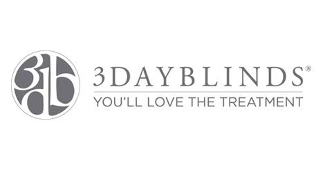 3 Day Blinds Lakewood Ohio