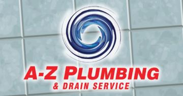 A-Z Plumbing