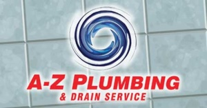 A-Z Plumbing & Drain Service - Cleveland, Ohio