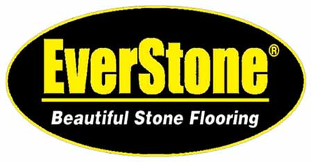 Everstone® Beautiful Stone Flooring