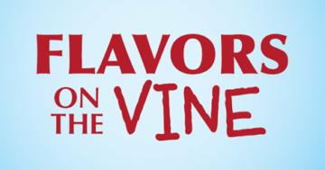 Flavors On The Vine - Eastlake, Ohio - Family Restaurants