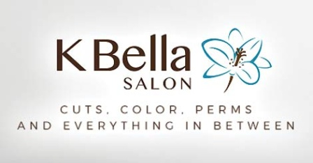 K Bella Salon – Brooklyn, Ohio
