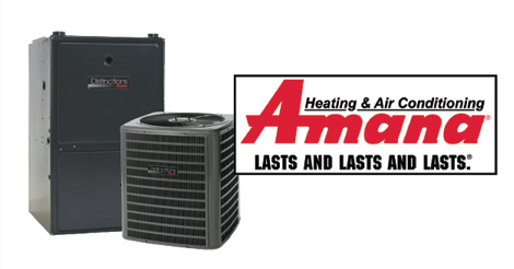 Kulla Heating & Air Conditioning - Ohio