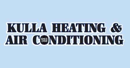 Kulla Heating & Air Conditioning – Bath Township, Ohio
