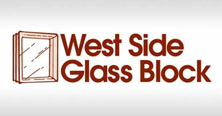 West Side Glass Block