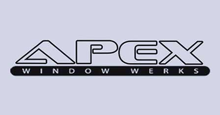 Apex Window Werks – Cleveland, Ohio