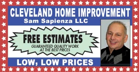 Cleveland Home Improvement