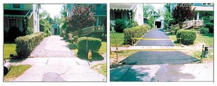 Cleveland Home Improvement – Lakewood, Ohio