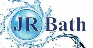 JR Luxury Bath - North Canton, Ohio