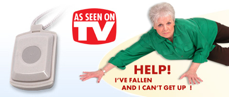 Life Alert's emergency response systems help you maintain your independent life by providing you with emergency protection anytime, anywhere- 24/7.
