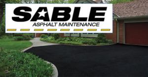 Sable Asphalt - Akron, Ohio - Paving Contractors