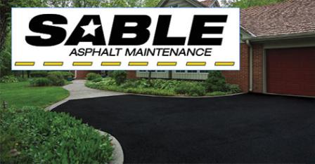 Sable Asphalt