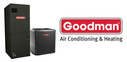 Best Heating & Cooling LLC