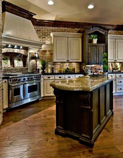 FinishSmith Furniture Refinishing & Kitchen Cabinets - Cleveland, Ohio