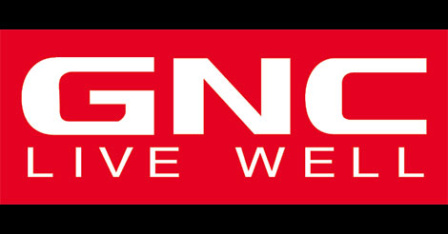 GNC – Shoppes of Parma, Ohio