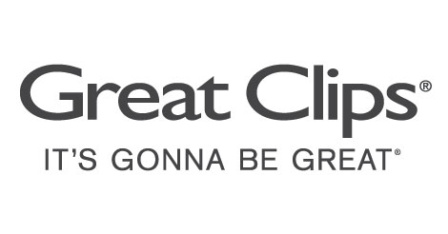 Great Clips – Northeast Ohio