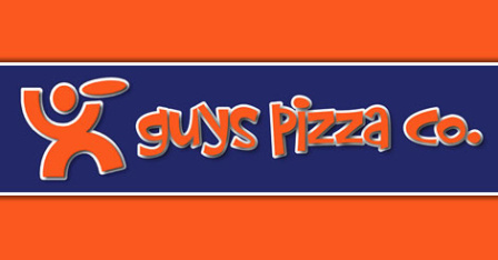 Guys Pizza Co. – Bedford, Ohio