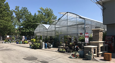 Highland Garden Center · Highland Garden Center ...