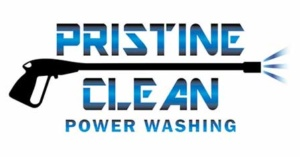 Pristine Clean - Professional Pressure Washing - Berea, Ohio