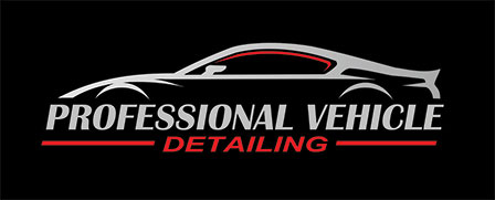 The Car Wash & Detailing - Bedford Heights - Cleveland, Ohio