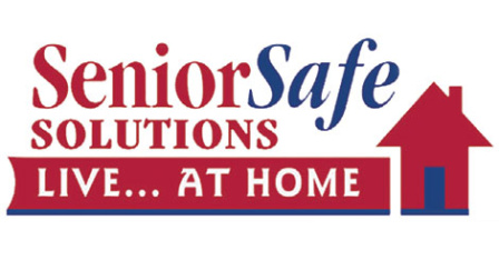 Senior Safe Solutions