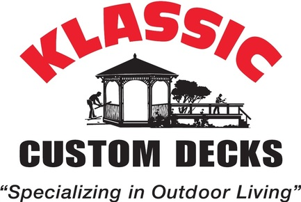 Klassic Custom Decks