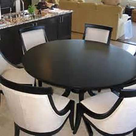 Finishsmith Furniture Refinishing and Upholstery