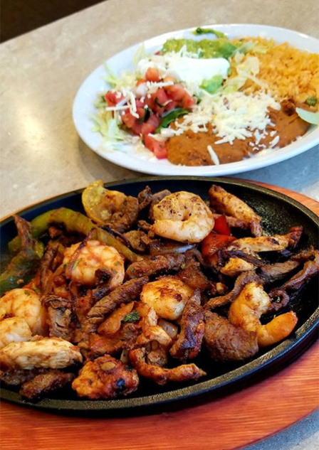 Don Ramon & Gran Fiesta Mexican Restaurants – Cleveland, Ohio Area