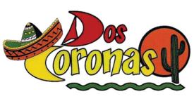 Dos Coronas Mexican Restaurant & Bar - Sagamore Hills, Ohio