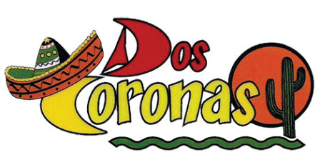 Dos Coronas Mexican Restaurant & Bar