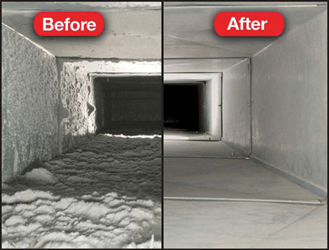 Three C Duct Cleaning and Restoration coupon