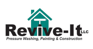 Revive-It, LLC - Painesville, Ohio - Painting, Pressure Washing, & Construction