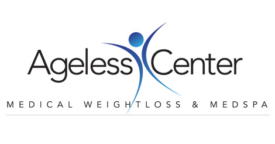 Ageless Center Medical Weight Loss & MedSpa - North Olmsted, Ohio
