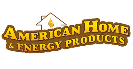 American Home & Energy Products