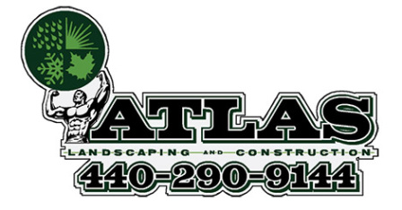 Atlas Landscaping and Construction