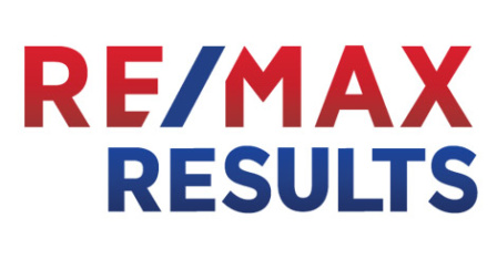Daryl Poe – RE/MAX RESULTS – Concord Township, Ohio
