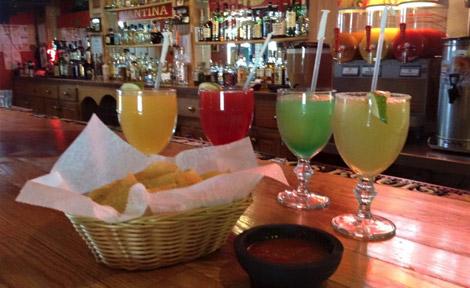 El Campesino Mexican Restaurant - Northeast Ohio - Food & Dining