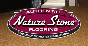 Nature Stone Coupons - Epoxy Flooring - MaxValues Find It