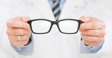 Opti-Vision 4U, Inc. - Northeast Ohio - Optometrists, Vision Center