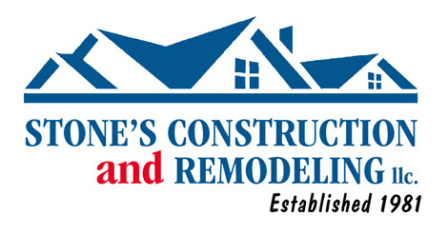 Stone's Construction and Remodeling