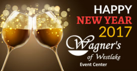 Wagner's Event Center