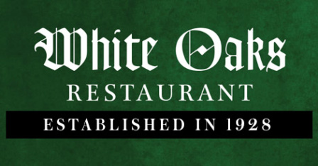 White Oaks Restaurant – Westlake, Ohio