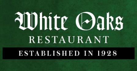 White Oaks Restaurant